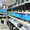 Компьютерные магазины в Выездном