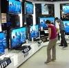 Магазины электроники в Выездном