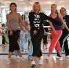 Школы танцев в Выездном