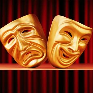 Театры Выездного