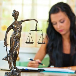 Юристы Выездного